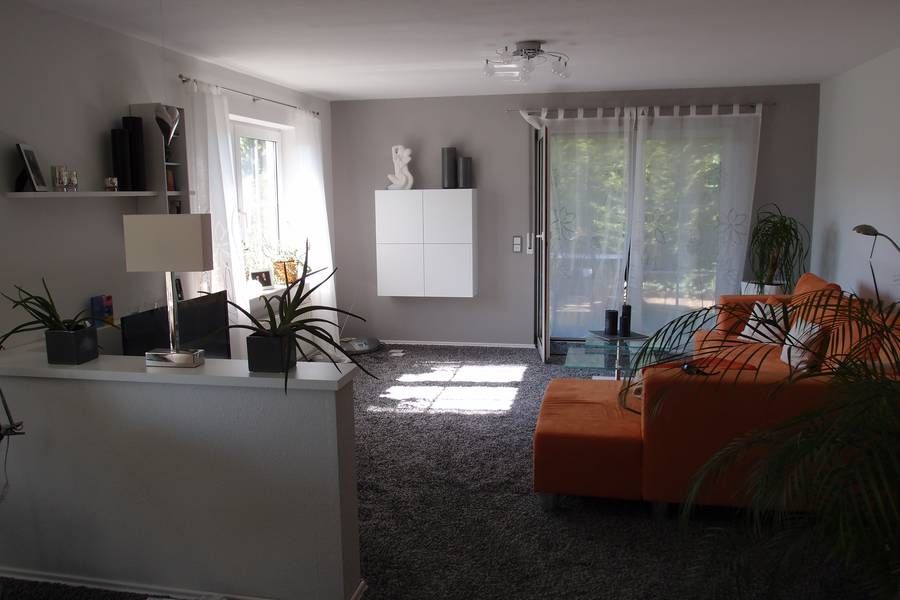 freiraum fulda wohnzimmer. Black Bedroom Furniture Sets. Home Design Ideas
