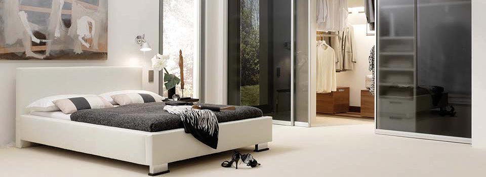 freiraum fulda wohnungseinrichtung. Black Bedroom Furniture Sets. Home Design Ideas